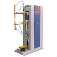 Инверторная машина точечной сварки BSP 136 Inverter