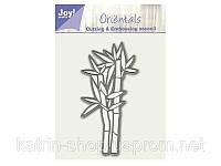 Лезвие Joy! Crafts Dies - Cutting & Embossing — Ori Bamboo