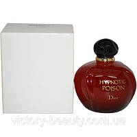 Christian Dior Hipnotic Poison 100 ml - Тестер