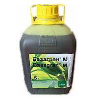 Гербицид Базагран М ( 5л ) Басф
