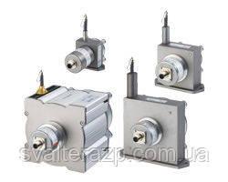 Проводные измерительные системы / A50, B80, C120 и D135