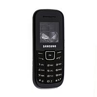Корпус стандарт Samsung E1200