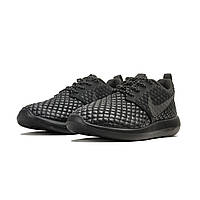 Кроссовки Nike Roshe Two Flyknit 365 859535-001