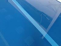 Тэкинг Пол 506 Прозрачный (дизайнерский, 3Д пол)