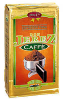 Кофе молотый Don Jerez Espresso Casa
