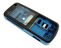 Корпус (HIGH COPY) Nokia 5320 blue