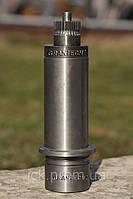 Валы (эксцентриковые, дозатора, смесителя) для пресс-грануляторов