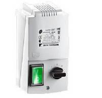 Регулятор частоты вращения вентилятора ARW3,0 / 2 (IP54)
