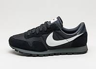 Кроссовки Nike Air Pegasus 83 827921-003