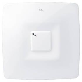 Светодиодный светильник Maxus Intelite 1-SMT-101 50W 3000-5600K квадрат. бел. Код.57697