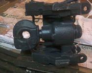 Гидрокрюк Т-150 151.58.001-4