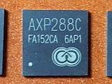 AXP288C - Контроллер питания X-Powers, фото 2