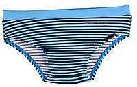Детские купальные плавки унисекс 88-3(2)
