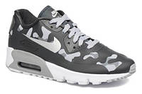 Кроссовки Nike Air Max 90 NS SE Big Kids 869946-002