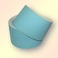 Наждачная бумага в рулоне SIA 115мм*50м