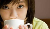 Ученые выяснили, что кофе способно сделать человека счастливее