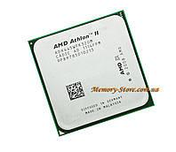Процессор AMD Athlon II X3 445 3.1GHz