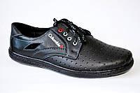 Туфли  мужские  р(41-44) 42
