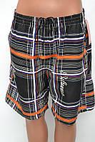 Мужские шорты (батал)  № 092