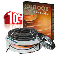 Греющий кабель Fenix 28,4 м. (2,9-4 м²) 520 Вт