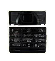 Клавиатура Nokia 8800 art