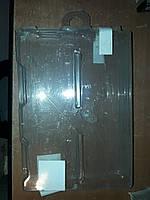 Шахта для ИБП UPS Eaton Powerware 5125