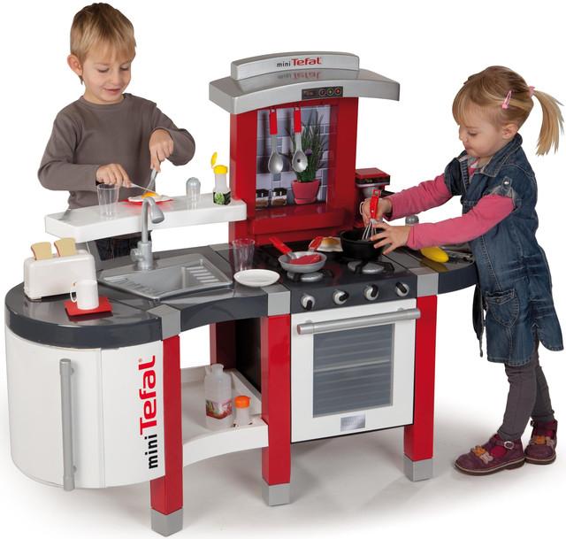 Детские кухни, детская бытовая техника, магазин