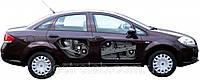 """Стенд """"Учебный автомобиль со встроенным регулятором неисправностей"""" НТЦ-15.20, фото 1"""