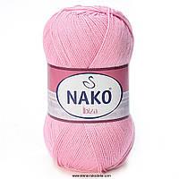 Nako İbiza - 6740 розовый
