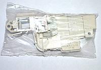 Блокировка (замок) люка (дверки) для стиральной машинки Electrolux 1461174045