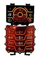 Клавиатура Motorola Z6