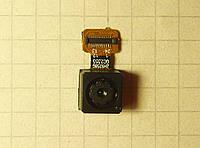 Основная камера для телефона Prestigio PSP3509 DUO