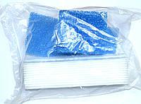 Комплект фильтров для пылесоса Thomas (неоригинал,5шт.).Комплект из пяти фильтров.