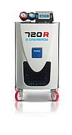 Стенд для обслуживания системы кондиционирования Texa Konfort 720R