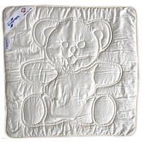 Детское одеяло Teddy Billerbeck для младенцев