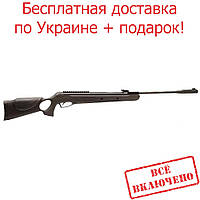 Пневматическая винтовка kral 005 syntetic magnum