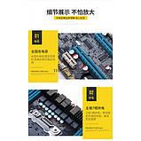 Комплект Xeon e5 2690, Huanan X79-M X79 Кулер Lga 2011 LGA2011, фото 4