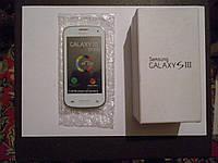 Телефон Samsung GALAXY S III (клон)
