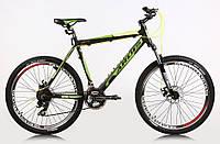 """Велосипед горный Ардис Virus 26"""" AL., фото 1"""