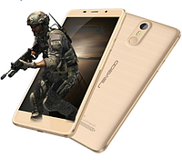 Смартфон Leagoo M8 16GB