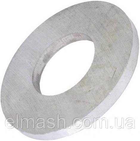 Кольцо маслоотгонное сальника ведущей шестерни УАЗ (пр-во Россия)