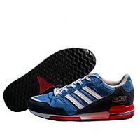 Кроссовки мужские Adidas zx-750 (FR-11091), фото 1