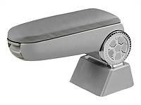 Подлокотники Vitol HJ48012 G2(серый)