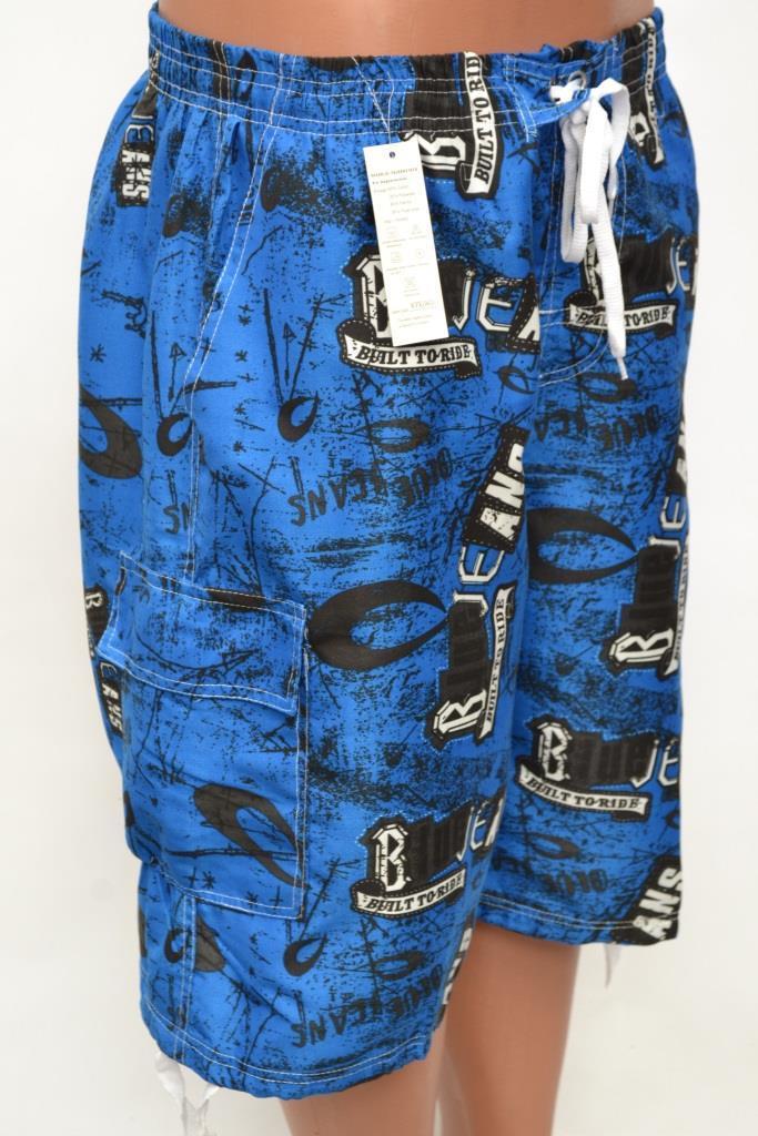 089f67b2dd04 Молодёжные шорты № 6803: продажа, цена в Хмельницком. шорты и бриджи ...