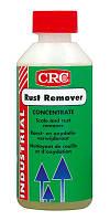 Удалитель ржавчины и коррозии CRC Rust Remover 250мл