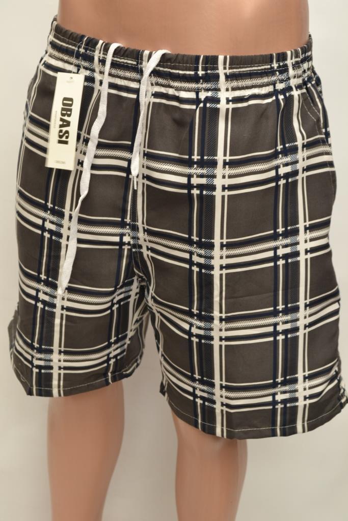 50ea3fcdb343 Молодёжные шорты в клетку № 306: продажа, цена в Хмельницком. шорты ...
