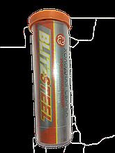 """Хол,Зварювання """"Blitz Steel"""" Велика (хв за 5 шт/100 шт в ящ/)"""