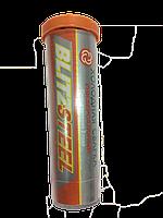 """Хол,Сварка """"Blitz Steel"""" Большая  (мин по 5 шт/100шт в ящ/)"""