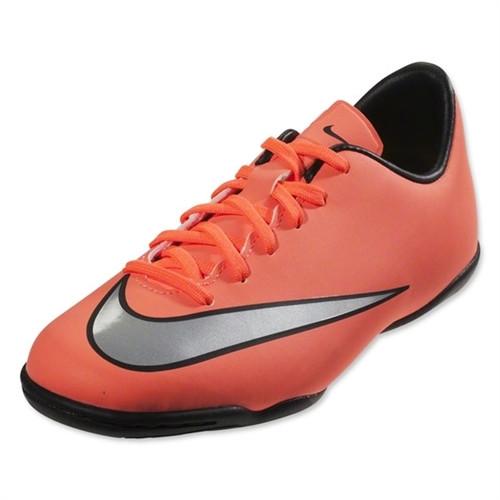 newest 446e2 e7d2a uk kids football shoes nike mercurial victory v ic jr 651639 803 07200  78f55 promo code for nike mercurial victory v ic jr 1 80240 . u2014 prom.ua