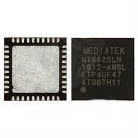 Микросхема управления Wi-Fi MT6625LN для Meizu M2, M2 Note, M3 Note Original